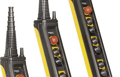 [TVPR_3874]  DSE control pendants | Demagcranes | Demag Pendant Switch Wiring Diagram |  | Demag Cranes